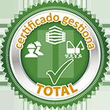 certificado_gestiona_binefar